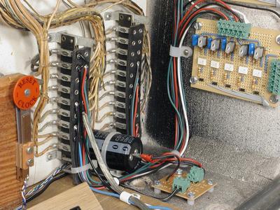 Jones-Plugs-6852