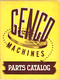 genco_yellow_parts_catalog