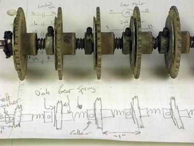 Gears_7212