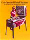 Bally_coin_operated_pinball_machines